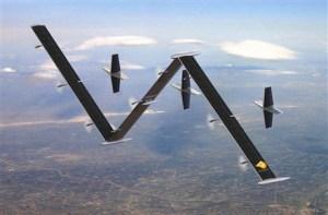 1-darpa-vulture-programme