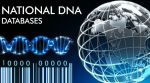 Creating a Surveillance and DNA Database for Every American