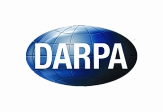DARPA Wants a Searchable Database of All Your Conversations