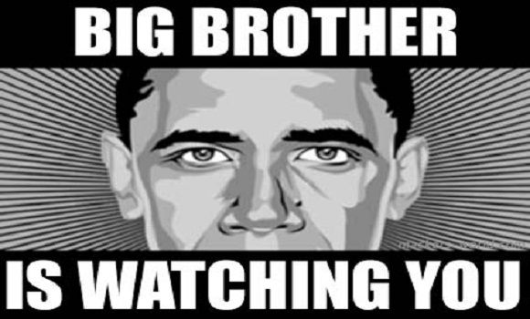 Obama's-Executive-Order-Gives-Feds-Green-Light-To-Spy-On-You
