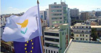 Panic Grips Europe as Cyprus, EU, and IMF Confiscate Savings