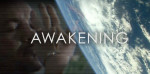 Humanity Is Transforming And Changing: The Great Awakening