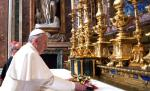 How Rich Is the Catholic Church?