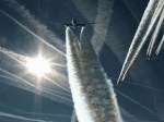 Chemtrails: The Consequences of Toxic Metals and Chemical Aerosols on Human Health