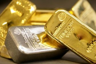 The Best Kept Secret In The Financial World: GOLD & SILVER Performance since 2001