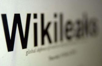 Wikileaks Is A Rothschild Operation