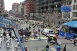 17 Unanswered Questions About The Boston Marathon Bombing The Media Is Afraid To Ask