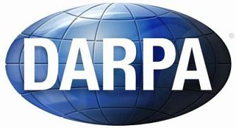 DARPA Building Robots With 'Real' Brains