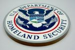 DHS Says They Can Seize Your Gold, Silver, And Guns If They Feel Like It