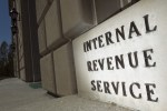 IRS claims they can read your e-mail and other electronic communications without a warrant