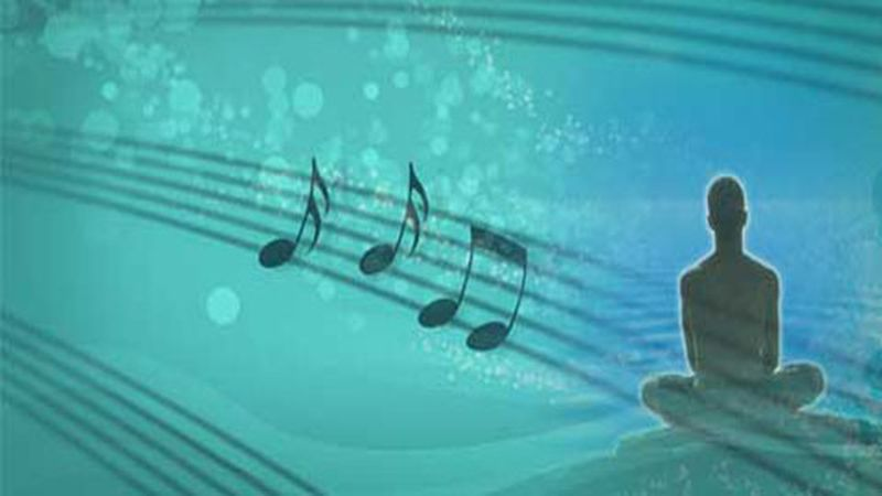 healing-with-music