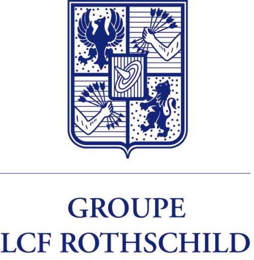 logo-edmond-rothschild