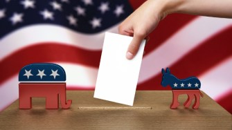 Science discovers 'magic trick' that causes partisan voters to switch parties