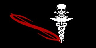 The Medical Cartel: Too Big to Fail, Too Evil to Expose