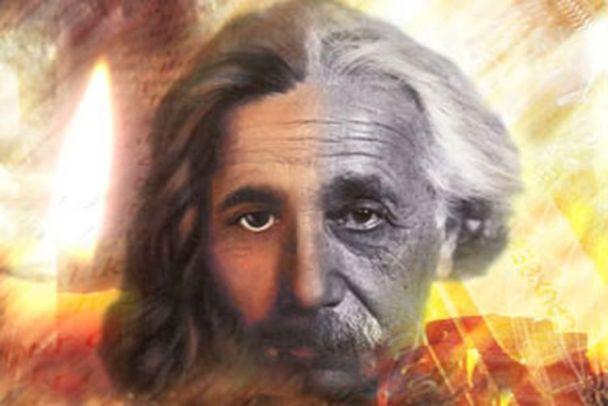 science_vs_religion