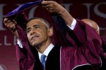 Obama does not live up to campaign promises-so he just took them off his site..