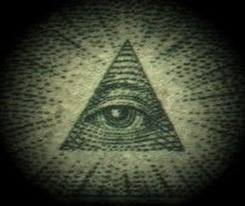 The Enlightened Ones: The Illuminati and the New World Order