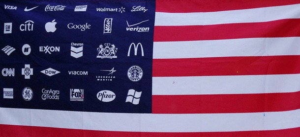 Corporate-Flag-of-America