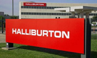 Halliburton Pleads Guilty To Destroying Evidence In Connection With Deepwater Horizon Oil Spill