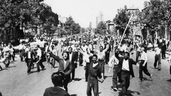 CIA Admits It Hired People to Impersonate Enemies and Commit Terrorism in Iran
