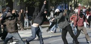 pentagon-economic-collapse-riots-300×145