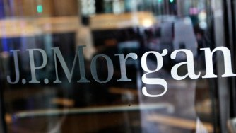 JP Morgan Whistleblowers Confess Bank Manipulates Gold & Silver