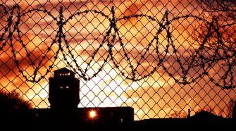 INFOGRAPHIC: Profiting Off U.S. Prisoners