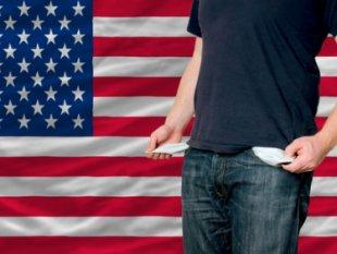 5 Depressing Ways That 1%'s Huge Profits Have Broken the Back of America