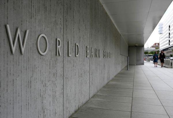 world-bank-web