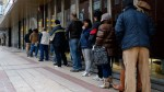All-Time High Unemployment: The Economic Depression In Europe Just Keeps Getting Deeper