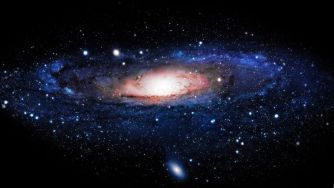 10 Mind-Bending Facts About The Milky Way Galaxy