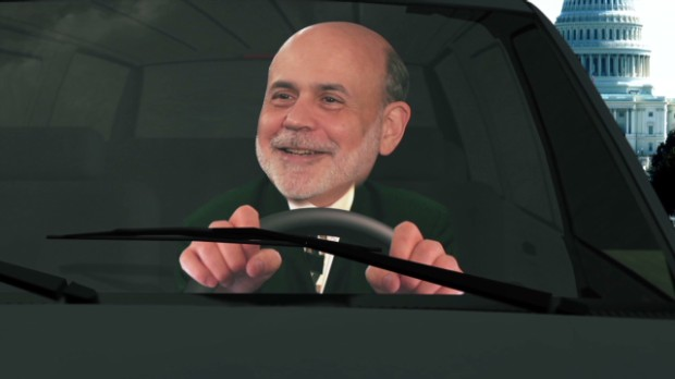ben-bernanke-journey-federal-reserve-taper-bonds