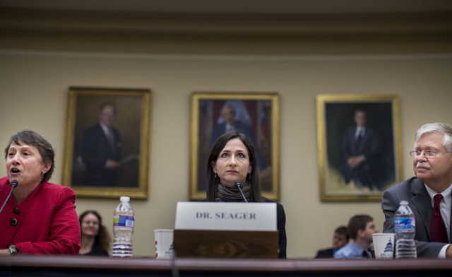 congress-not-too-busy-to-hear-vital-testimony-on-space-aliens