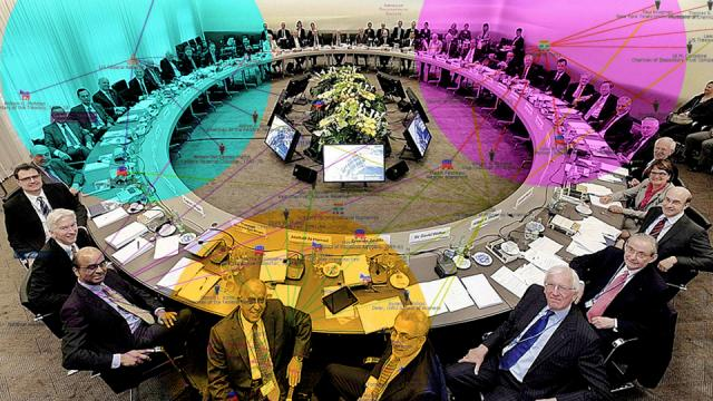 global-power-project-the-group-of-thirty-the-good-discussion-theyre-still-having