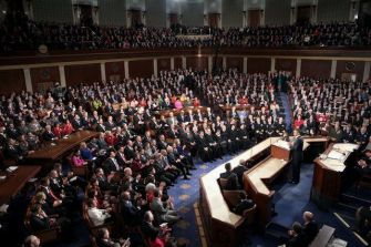 State of the Union 2014: Obama said what?