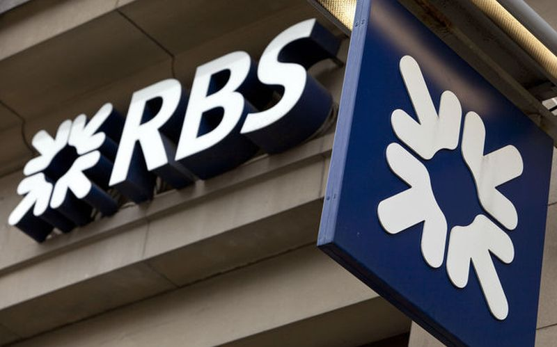 RBS_Bank