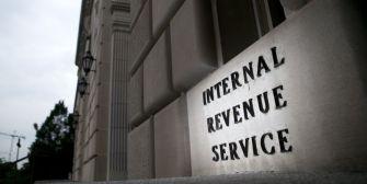 "IRS Insider Blows Lid Off ""Culture of Corruption"""