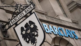 Barclays and Deutsche Bank Named in London Gold Fix Lawsuit