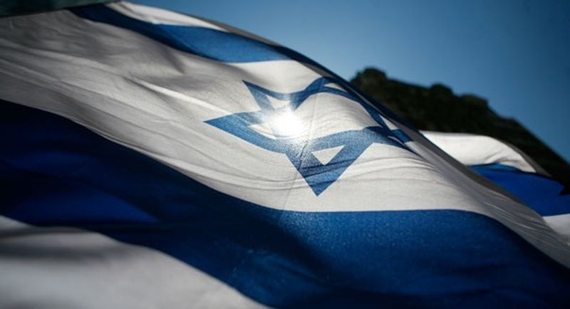 Israel closes embassies