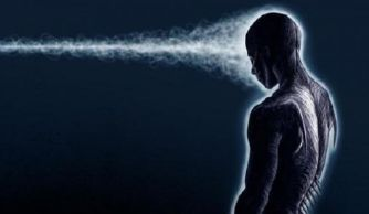 Scientific Proof Thoughts & Intentions Create Physical Reality and How Advertisers Exploit This