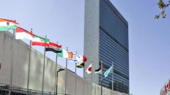 Another Step Toward UN Arms Treaty Enforcement