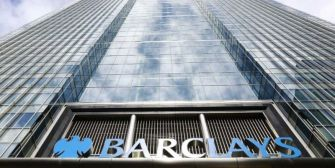 Barclays Fined For Manipulating Price Of Gold For A Decade