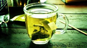How does green tea inhibit cholesterol? Scientists crack the code