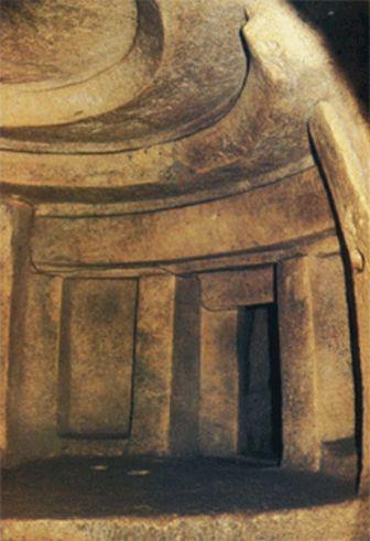 Credit: Mediterranean Institute of Ancient Civilizations