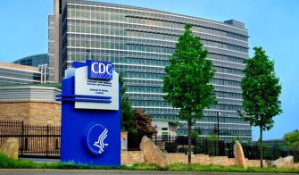 CDC's Vaccine Safety Research is Exposed as Flawed and Falsified in Peer-Reviewed Scientific Journal