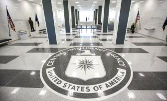 "CIA MKULTRA: they intended to use drugs for ""everything"""