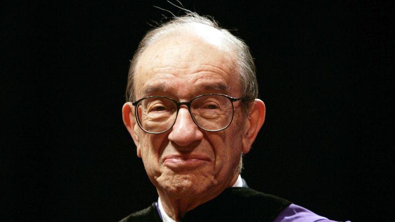greenspan-nur-politische-union-kann-euro-retten-41-49673379