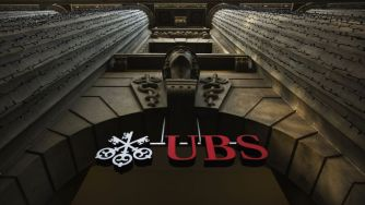 "Another ""Conspiracy Theory"" Bites The Dust: UBS Settles Over Gold Rigging, Many More Banks To Follow"