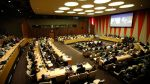 ​US, Canada and Ukraine Vote Against Anti-Nazism Resolution at UN