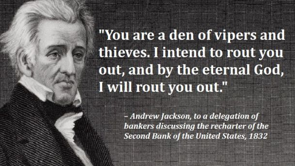 Andrew-Jackson-banker-quote